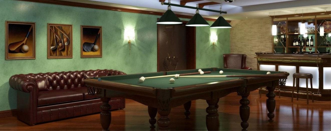 Malaysia Pool Table Suppliers Malaysia Snooker Table Supplier - 3x6 pool table