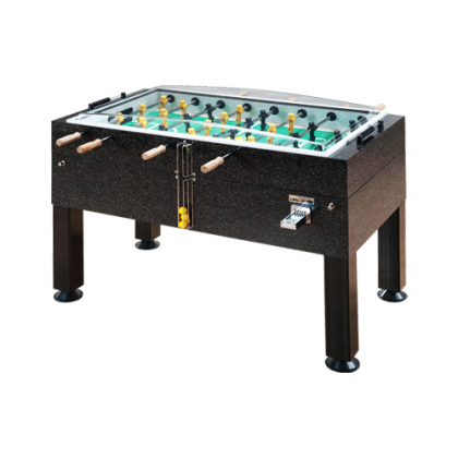 CM1 5ft Cameo Foosball Table