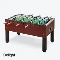 CM1 5ft Delight Foosball Table