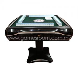 Automatic Mahjong Table (Display Unit)