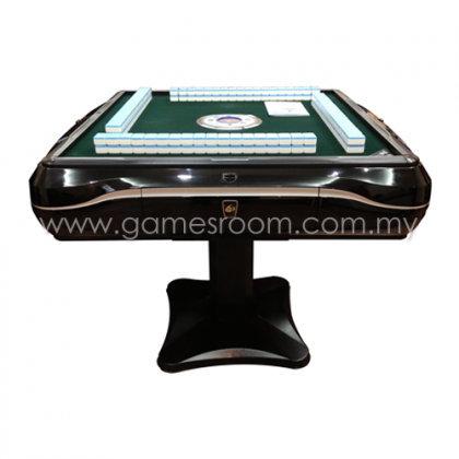 Automatic Mahjong Table (Display Unit)