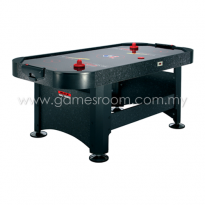 BCE 6ft Viper Air Hockey Table