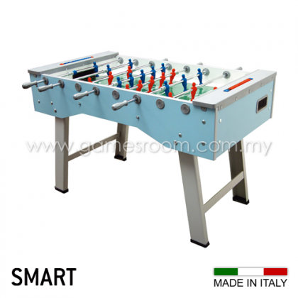 FAS 4ft 6in Smart Foosball Table