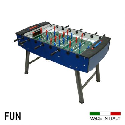 FAS 5ft Fun Foosball Table
