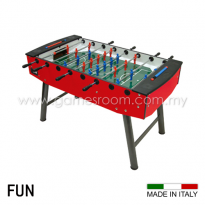 FAS 5ft Fun Football Table