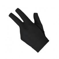 Cueing Glove
