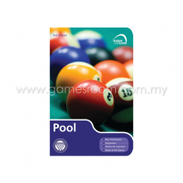 Know The Game - Pool