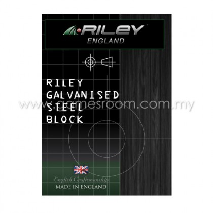 Riley 12ft Grand Snooker Table