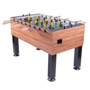 5ft Torpedo Foosball Table