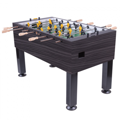 5ft Torpedo Foosball Table