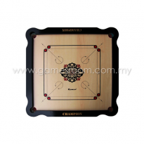 Romco Champion Carrom Board
