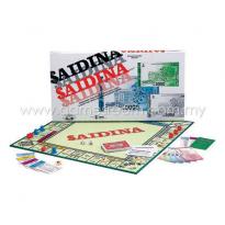 SPM Saidina - Standard
