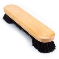 "11"" Table Brush"