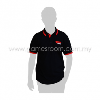 Gamesroom 2013 Team Polo