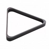 CM1 15 Ball Plastic Triangle - 2 1/4in