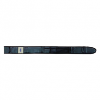 CM1 3/4 Joint Soft Cue Sleeve