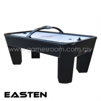 7ft Easten Air Hockey Table
