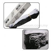 GTO Badminton Net