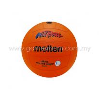 Molten Netball SN5R