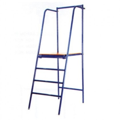 Volleyball Umpire Stand (Foldable)