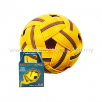 Marathon Takraw Ball (MT 908 Competition)