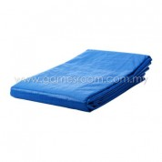 9ft Table Tennis Waterproof Cover