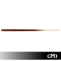 CM1 - 52in Cue