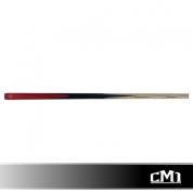 CM1 - 57in Ash Cue (9.5mm)