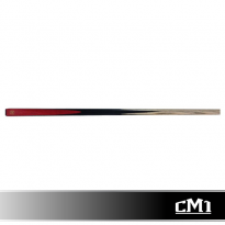 CM1 - 57in Ash Cue (9.5mm)