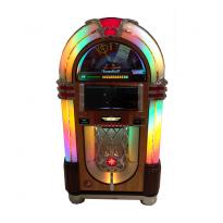Rock-Ola Bubbler CD Jukebox