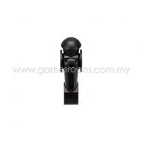 CM1 Foosball Man - Black