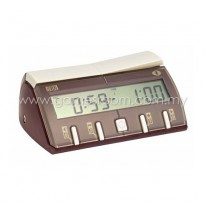 DGT XL Digital Chess Clock