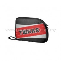 Tibhar Spy Single Bat Cover