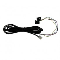 Mightymast Leisure Vortex Air Hockey Sensor Wire