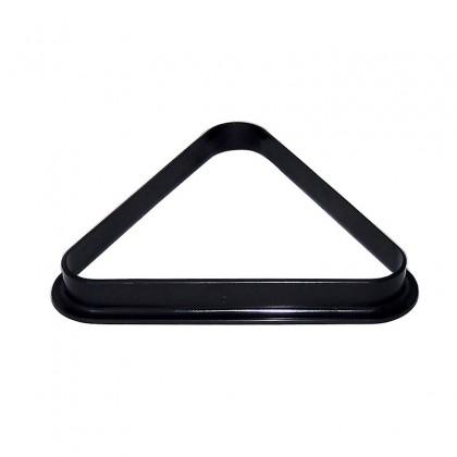 15 Ball Plastic Triangle - 1 7/8in