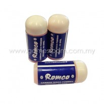 Romco Boric Carrom Powder (Each)