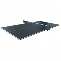 Bugsport 9ft Tour Table Tennis Desktop