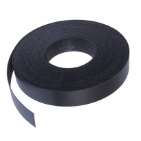 ABS Edging - 18ft x 18mm