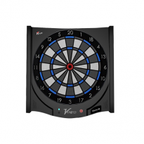 VDarts H2 Global Online Dart Board