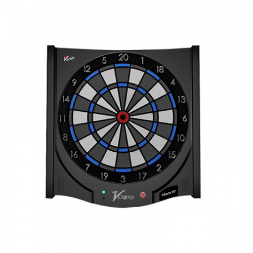 26/6/ · Review Summary Darts Connect vs Vdarts - 1. Appearance: Darts Connect 2. Built Quality & Noise Reduction: Darts Connect 3. Hardware user friendliness.
