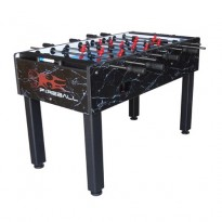 Fireball 5ft Sport Foosball Table