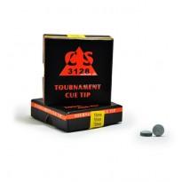 CS3128 Tournament Tip - 10mm (50pcs)