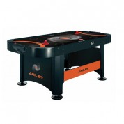 BCE 6ft Tornado Air Hockey Table