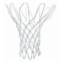 Nylon Basketball Net (Heavy Duty)