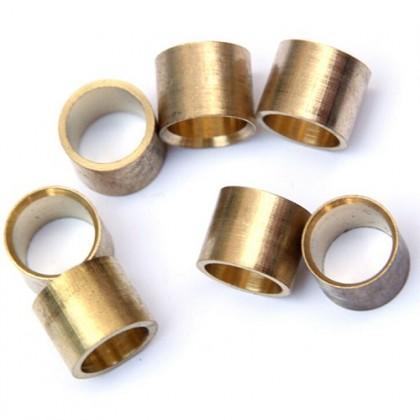 Snooker Brass Ferrule 9.5mm