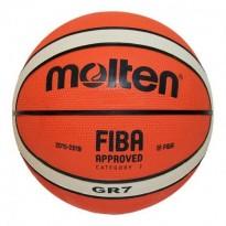 Molten Basketball GR7