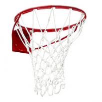 Basketball Hoop Basic
