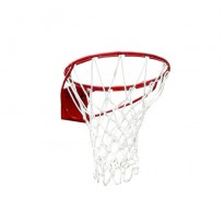 Bugsport Basketball Hoop - Basic