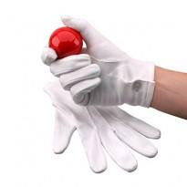 Riley Referee Gloves