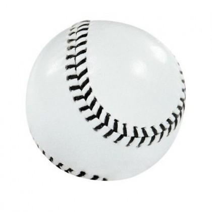 """Naigai PU Rounders Ball 8"""" - Soft"""